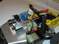Name: FPV Tamiya Falcon 3.jpg