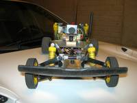 Name: FPV Tamiya Falcon 4.jpg