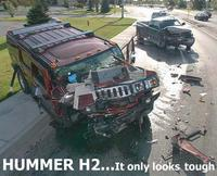 Name: hummer_wreck.jpg