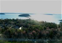 Name: Bar Harbor, Maine  IMG_7722.jpg