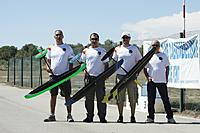 Name: 6843679_orig.jpg