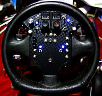 Name: Wheel V1 b resize 3-27-2011_resize.jpg