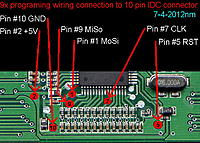 Name: 9x Program wiring to 10 pin IDC connector.jpg