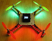 Name: Quad 400mm 2 resize.jpg