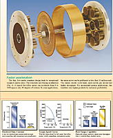 Name: Servo Disk motor.jpg