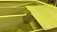 Name: 25weezzle_fenfast0_1kpx.jpg