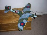 Name: fsk spitfire #6.jpg