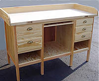 Name: Workbench-front_lg.jpg