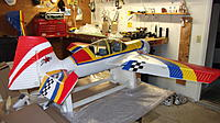 Name: yak54 Foamy 011.jpg