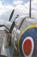 Name: SPITFIRE PRINT.jpg