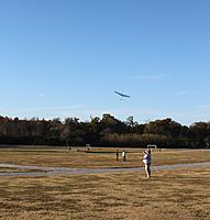 Name: IMG_9929.jpg