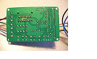 Name: L298N-underside.jpg