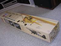 Name: PiperCub 001.jpg