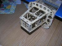 Name: all_fixed.jpg