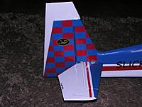 Name: big-rudder.jpg