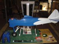 Name: DSC00818.jpeg