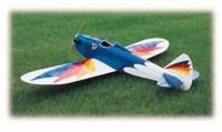 Name: dyfa3030.jpg