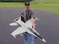 Name: F-18 90mm (36).jpg
