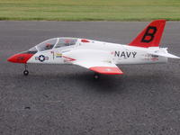 Name: Sapac Foam T-45 (7).JPG