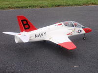 Name: Sapac Foam T-45 (9).JPG