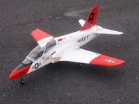 Name: Sapac Foam T-45 (8).jpg