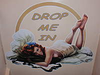 Name: Drop me in (2).jpg