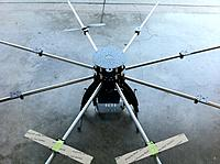 Name: 11-07-11_5.jpg