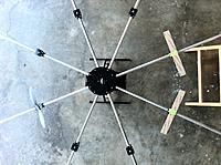 Name: 11-07-11_4.jpg