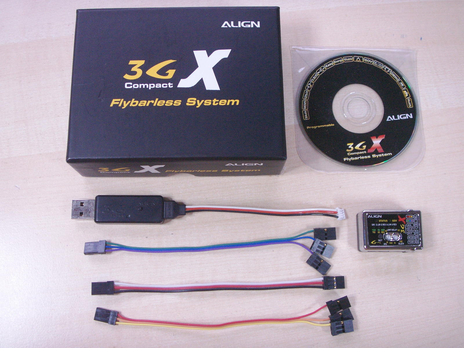 Name: 3GX System.jpg
