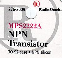 Name: MPS2222A_transistor1.jpg