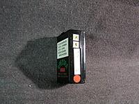 Name: PICT1720.jpg Views: 77 Size: 305.4 KB Description: