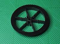 Name: wheel3.jpg
