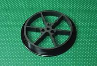 Name: wheel4.jpg