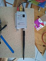 Name: 2011-08-05 09.42.46.jpg