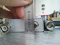 Name: 2011-08-06 12.47.09.jpg