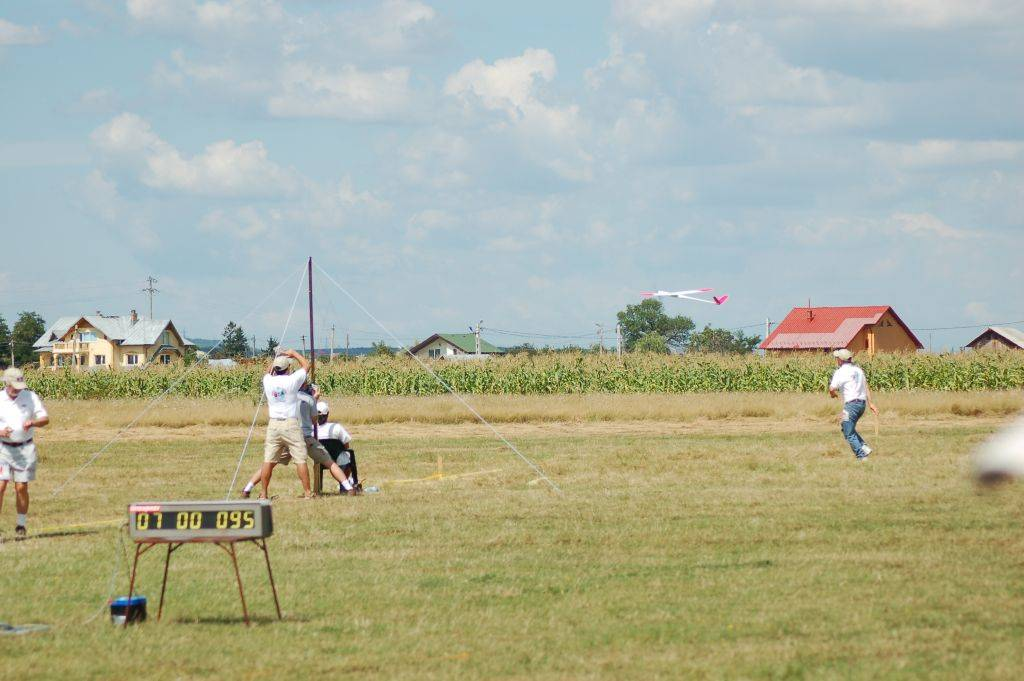 Name: DSC_00022006-08-23_10-29-07.jpg