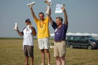 Name: DSC_0090.jpg