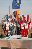 Name: DSC_00132006-08-25_16-30-34.jpg