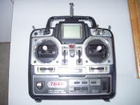 Name: pic2.jpg