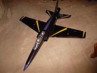 Name: SAM_1010.jpg Views: 76 Size: 192.6 KB Description: Plane as I got it Dec. 2012