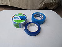 Name: Blue Masking Painters Tape.jpg Views: 66 Size: 128.3 KB Description: I use the 3M blue painters tape, again from Lowes. It is a very low tack tape and in most cases will not pull up paint on a properly prepared and painted surface