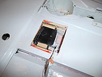 Name: SAM_2205.jpg