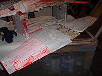 Name: SAM_2269.jpg