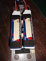 Name: Battery mount detail photo 1 (768x1024).jpg