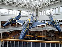 Name: Blue Angels 1.jpg