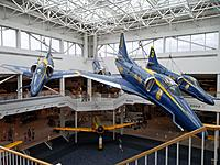 Name: Blue Angels 2.jpg