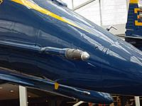 Name: Blue Angels 4.jpg