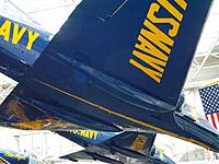 Name: Blue Angels 7.jpg