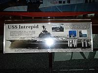 Name: USS Intrepid 0 (1024x768).jpg