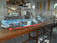 Name: USS Intrepid 4 (1024x768).jpg